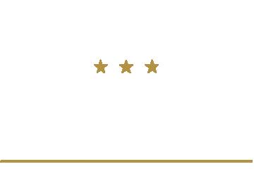 Hotel Restaurant Garber